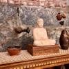 Intro to Zen Online artwork