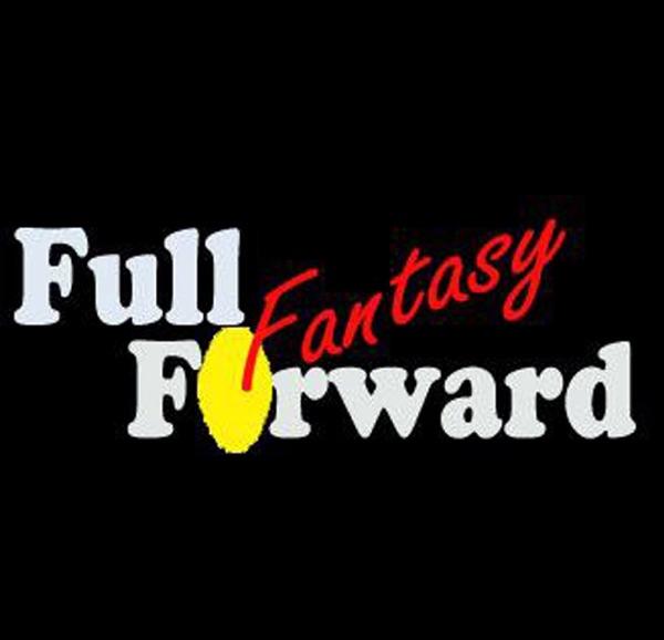 The Fantasy Full Forward