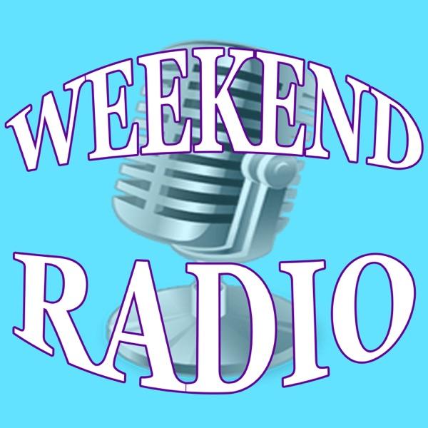 Weekend Radio Show