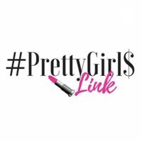 Pretty Girls Link podcast