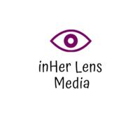 inHer Lens Media podcast