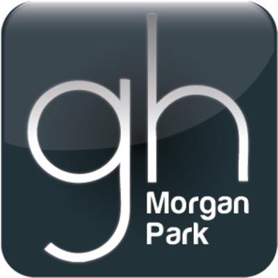 Good Hope Church - Morgan Park Podcast