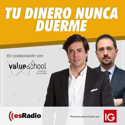 Tu dinero nunca duerme:esRadio