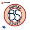 Bureau Sport Radio