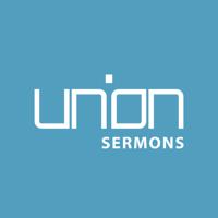 Union Church Seattle podcast