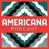 Americana Podcast artwork