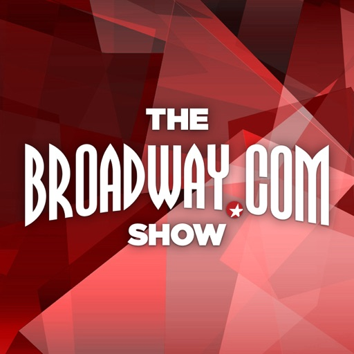 Cover image of The Broadway.com Show