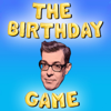 The Birthday Game - Remarkable Television