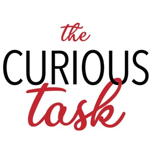 The Curious Task
