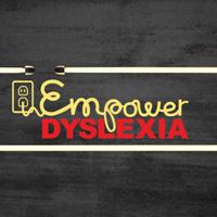 Empower Dyslexia podcast