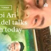 Rabbi Ari Mandel Talks Torah artwork