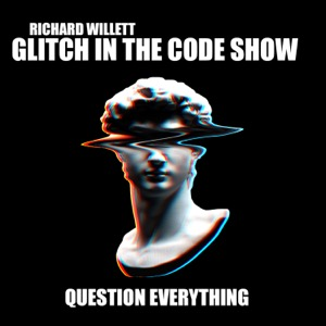 The Glitch In The Code Show