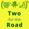 Three for the Road: Vermont News and Commentary artwork