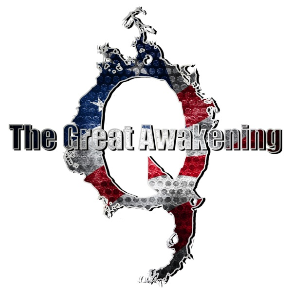 Great Awakening Podcast