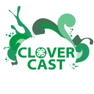 Meet the CloverCast hosts!