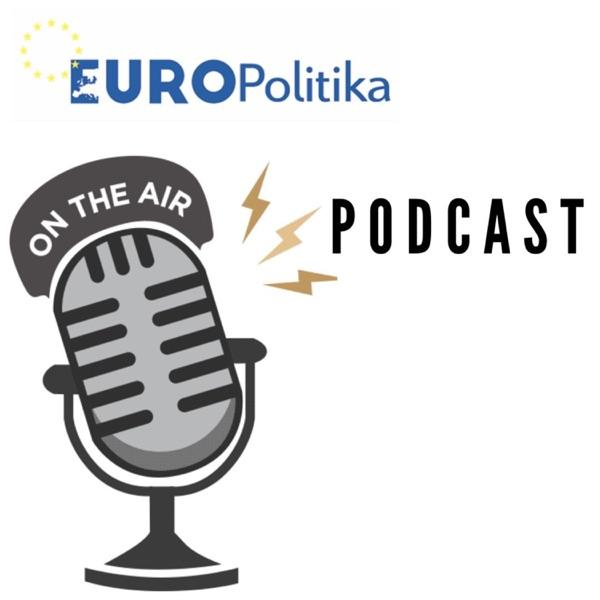 EUROPolitika NEWS Podcast