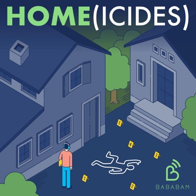 Home(icides):Bababam