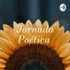 Jornada Poética  artwork