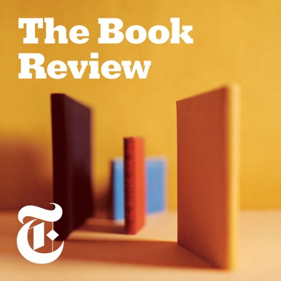 The Book Review:The New York Times