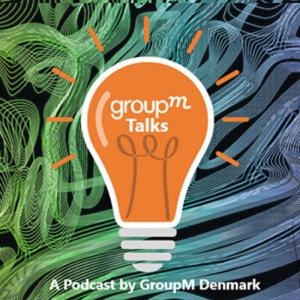 GroupM Talks