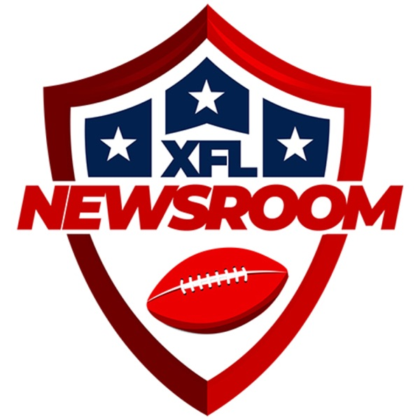 This Week in the XFL