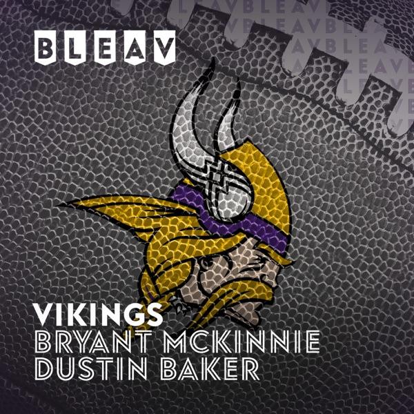 Bleav in Vikings
