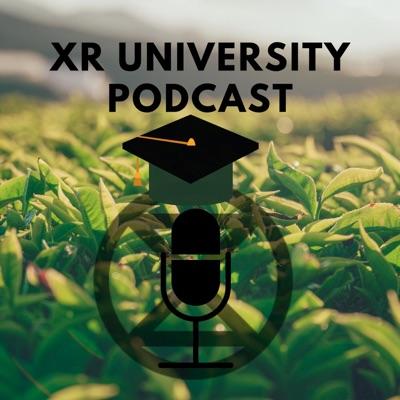 XR UNIVERSITY Trailer