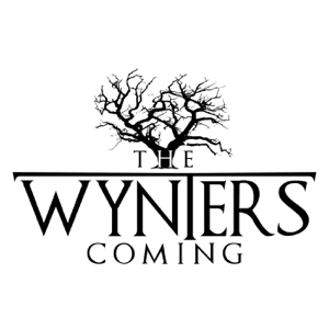 The Wynters Coming Podcast