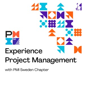 Experience Project Management