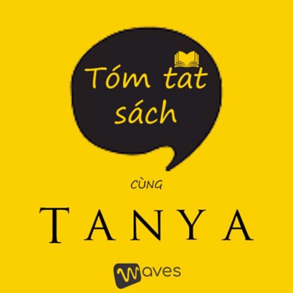 Tóm Tắt Sách Cùng Tanya