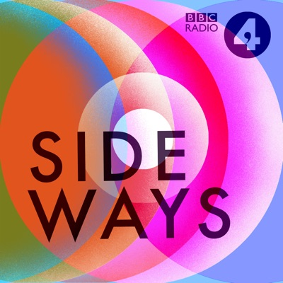 Sideways:BBC Radio 4