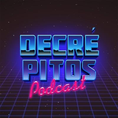 Decrépitos:Decrépitos Podcast