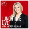 Lunchtime Live Highlights