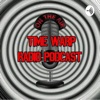 Time Warp Radio: The Rocky Horror Picture Show Movie-by-Minute Podcast artwork