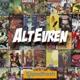 AltEvren - Türkçe Çizgi Roman Podcasti