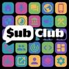 Sub Club artwork