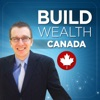 Build Wealth Canada Podcast