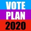 Vote Plan artwork