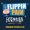 Flippin' Pain Formula artwork
