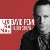 Urbana Radio Show artwork