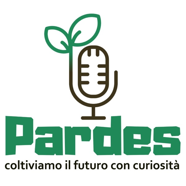 PARDES coltiviamo il futuro con curiosità