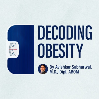 Decoding Obesity