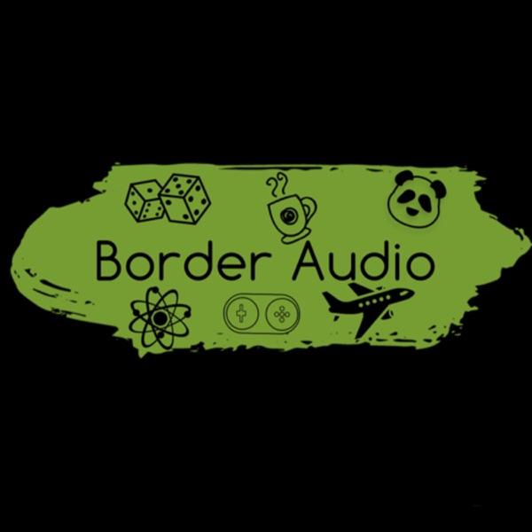 Border Audio