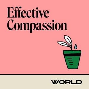 Effective Compassion