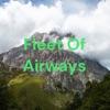 Fleet Of Airways artwork