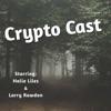 Crypto Cast artwork