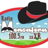 Radio Mensajera 100.5 FM artwork