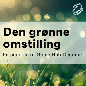 Den Grønne Omstilling