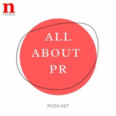 All About PR