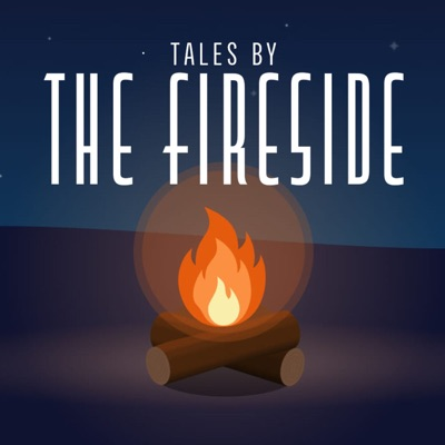 Tales by the Fireside - Bedtime stories and sleep meditation
